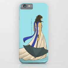 Ready For Anything Slim Case iPhone 6