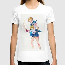 Sailor Uranus T-shirt