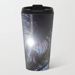 Land of the Sun Travel Mug