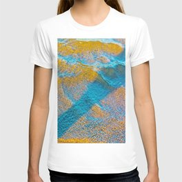 Rhine Gold T-shirt