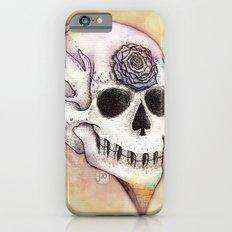 Mémoire Impériale iPhone 6s Slim Case