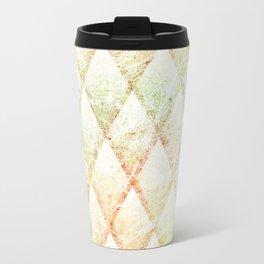 dracones Travel Mug