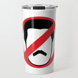 Anti Maduro Venezuelan Protest #society6 #decor #buyart #artprint Travel Mug