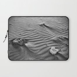 """Wind"" Laptop Sleeve"