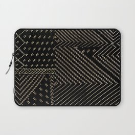 Assuit For All Laptop Sleeve