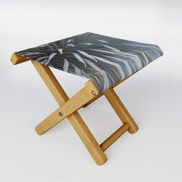 Growing grays Folding Stool