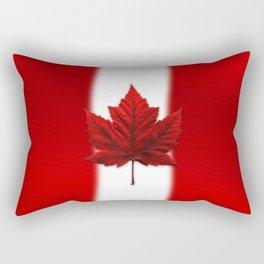 Canada Souvenirs Rectangular Pillow