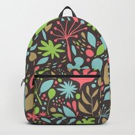Breezy. Backpack