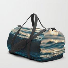 Calming Duffle Bag