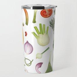 Vegan set 3 Travel Mug