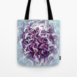 Solipism Tote Bag