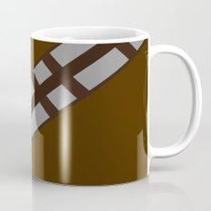 The Co-Pilot Mug
