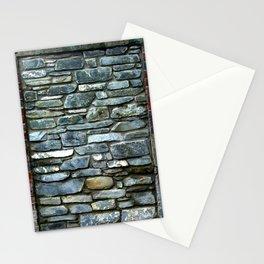 Rothko Stationery Cards
