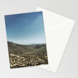 France Stationery Cards