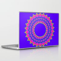 royal Laptop & iPad Skins featuring Royal by Puttha Rayan Ali