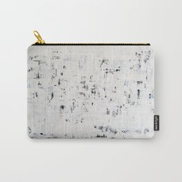 No. 28 Carry-All Pouch