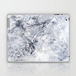 Marble Trend Laptop & iPad Skin