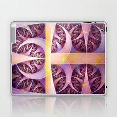 It is all magic Laptop & iPad Skin