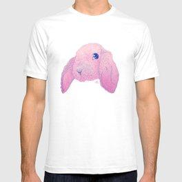 Bouncing Bonnie - Drawing T-shirt