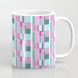 Tilda Coffee Mug