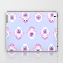 Sweet Secret Laptop & iPad Skin