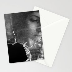 fugue VI Stationery Cards