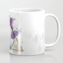 The Gifts Coffee Mug