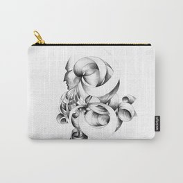 Duality Carry-All Pouch