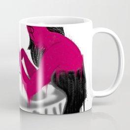 Dating Coffee Mug