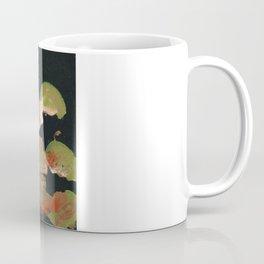 Untitled #46 Coffee Mug