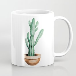 House Pet Coffee Mug