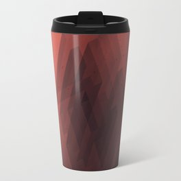 H13-V2 Travel Mug