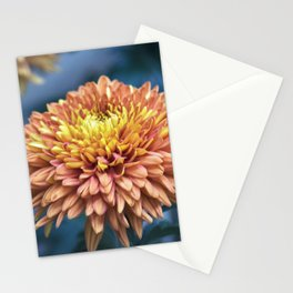 Longwood Gardens Autumn Series 223 Stationery Cards
