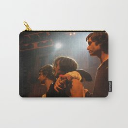 The Libertines - M.I.A. Gary Carry-All Pouch