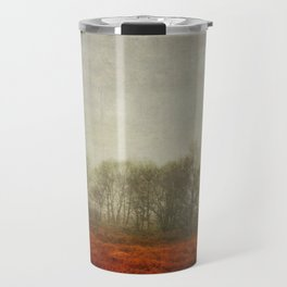 Stillness 2013 Travel Mug