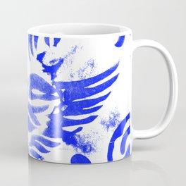Fly Day or Night Coffee Mug