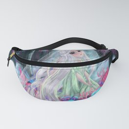 The Nymph Song Fanny Pack