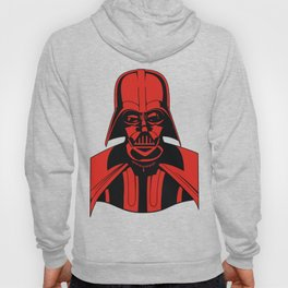 SKYF-01-021 Another Darth Vader Hoody