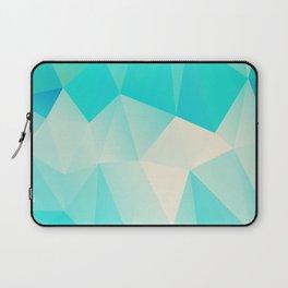Chillin Laptop Sleeve