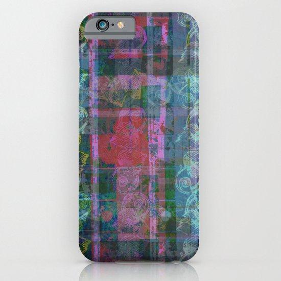 Reel iPhone & iPod Case