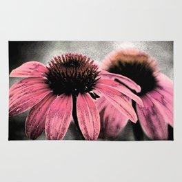 Flower Sisters Rug