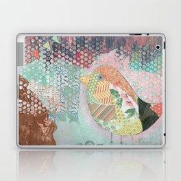 Bird Party Laptop & iPad Skin