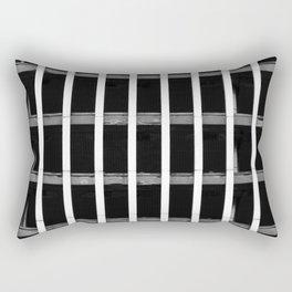 Vacancy Rectangular Pillow