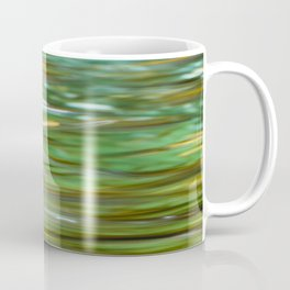 The Swim Coffee Mug
