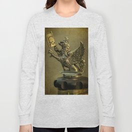 The Griffin Long Sleeve T-shirt
