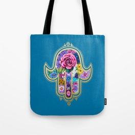 Universal Peace Tote Bag