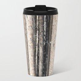 Lodgepoles Travel Mug