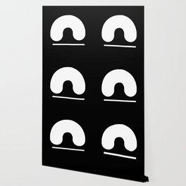Arch 002 Wallpaper