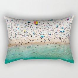 Bondi Rescue Rectangular Pillow