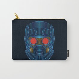 Star-Lord | Guardians of the Galaxy Carry-All Pouch
